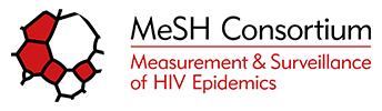 MeSH Consortium logo