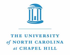 University of North Carolina Project Malawi, Lilongwe, Malawi logo